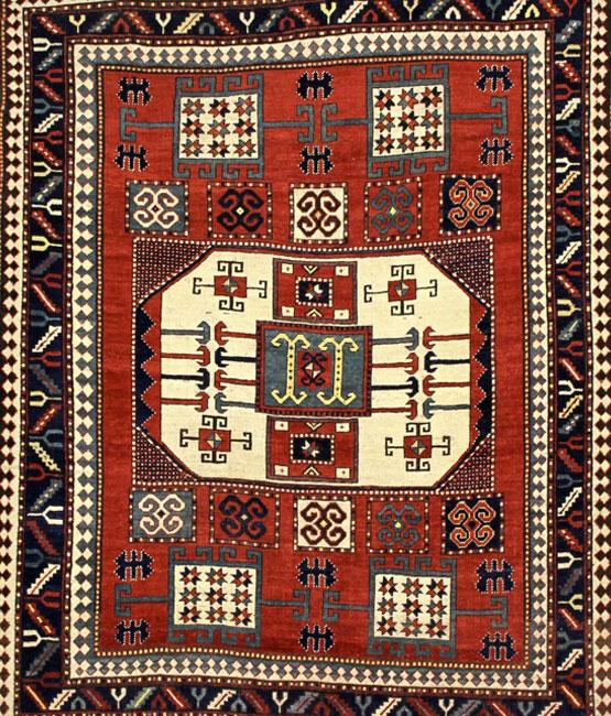 a-kazak-caraciof-224-x-182
