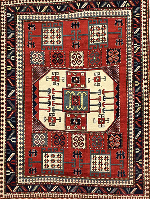 101915.-kazakkaraciof-224-x-182-6_r2