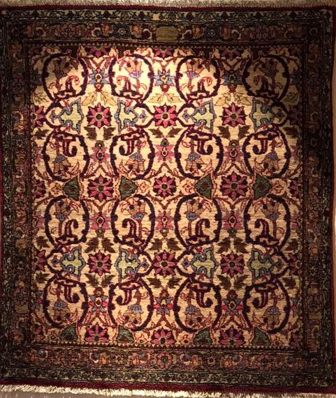 a.-isfahan_r