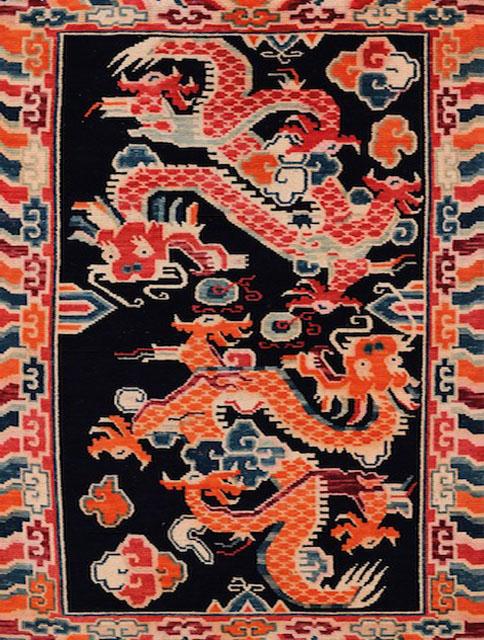 a.tibet-1.60×0.88_r