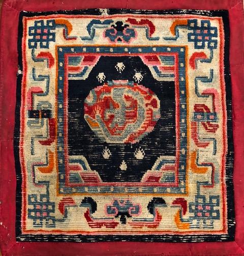a.tibet-50x50_r
