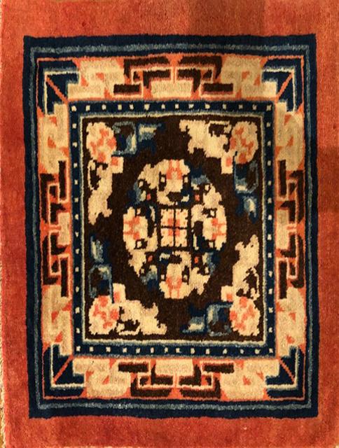 a.tibet-50x50r-