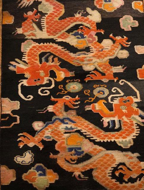 a.tibet1_.70×0.90_r