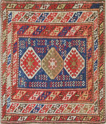 a.kazak-182x122cmr2