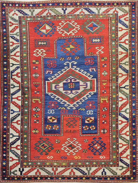 a.kazak-182x140cm_r