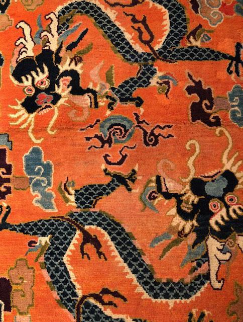a.tibet-170×0.89_r