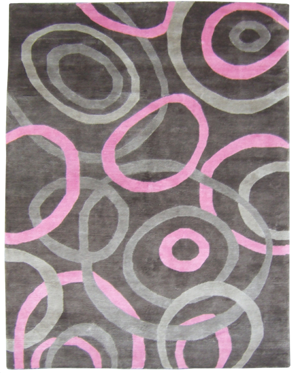 circle-yam.-205x155cm_r