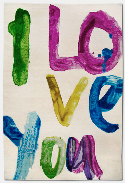 i-love-you-rug-star-jrgen-dahlmanns-305x213cm_r