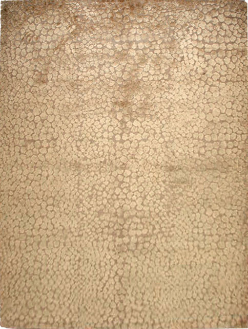 jan-kath-skin-240x170_r