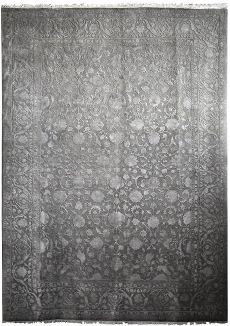 sahrai-tabriz-misura-375x275cm_r