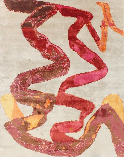 sensodedicato-ribbon-295x245_r