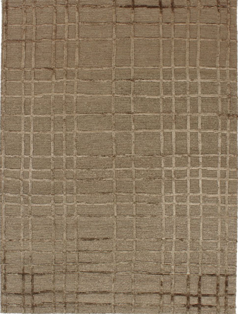 square235x175cm_r