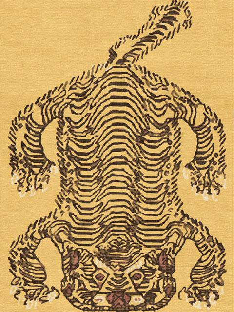 tigre-tibet_r