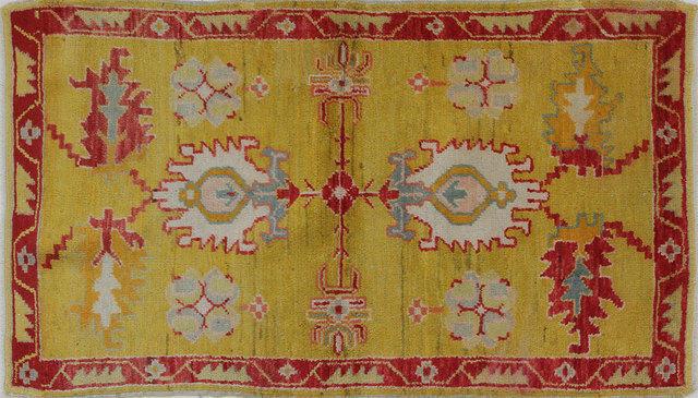 v.ushak-156x95cm_r