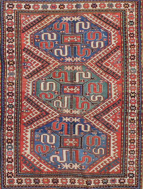 v.karabagh-218x165cm_r