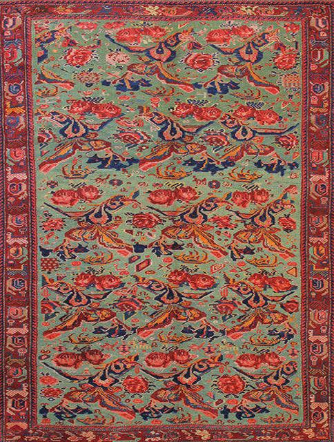 v.karabagh-255x150cm_r