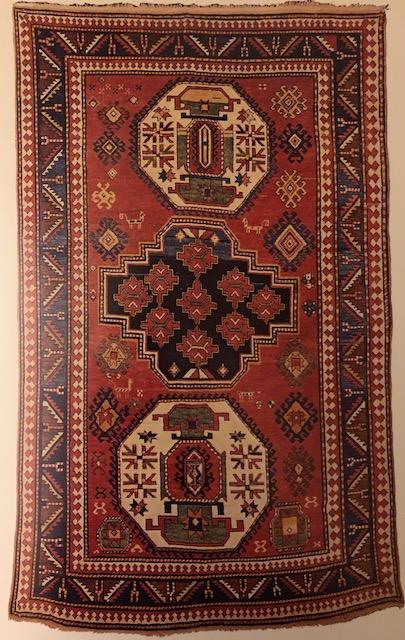 a.-kazak-275×170-cm-mod