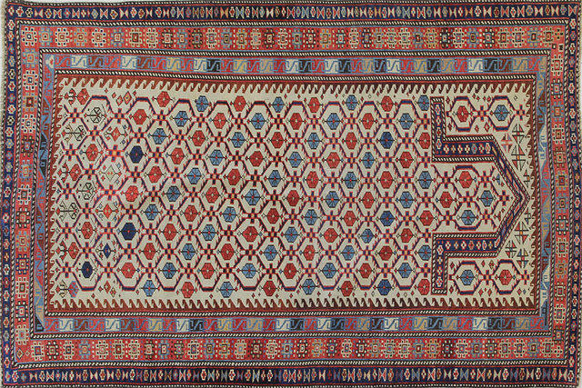 a.-shirwan-size-170×115-cm-mod