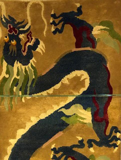 a.-tibet-size-1090-x90-cm-mod