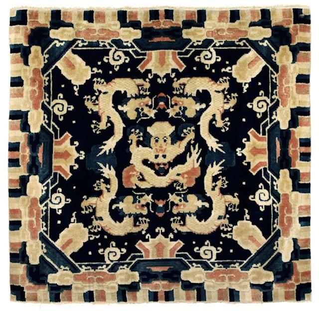 a.-tibet-size-95-x90-cm-mod