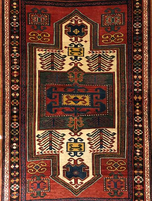 a.kazak-.-size-185-x-130-cm-mod