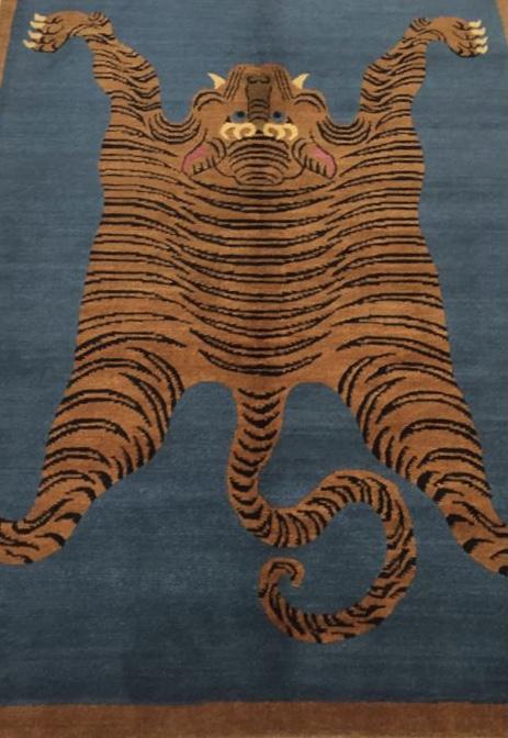 tibet-tiger-mod