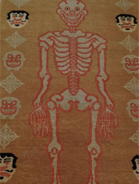 v.-tibet-skeleton-size-160-x-85-mod