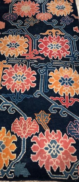 v.tibet-peonie-180×85-mod