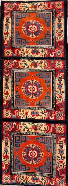 v.tibet-sella-190×70-cm-mod