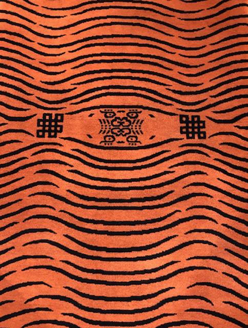 v.tibet-tiger-mod